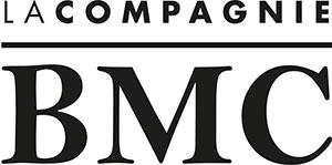La Compagnie BMC